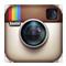 Компания Родиал в Instagram